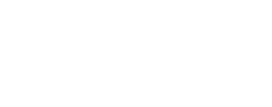 MLL Telecom Partner